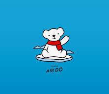 Air doくま2