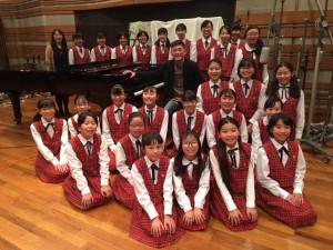 choir_rec2_191123