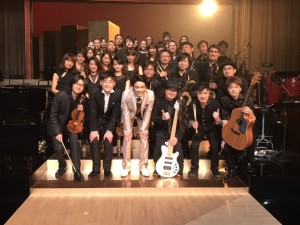 songs_shuugou